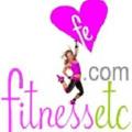 FitnessEtc Logo