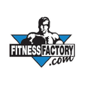 Fitness Factory Logo