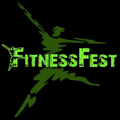 Fitnessfest logo