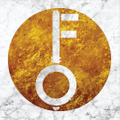 Fitness Outcomes Logo