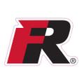 Fitness Reality Logo