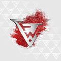 Fitness Wear Logo