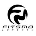 Fitsmo Logo