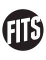 FITS® Logo