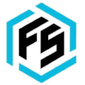 FitStrong Supplements Logo