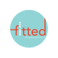 Fitted Logo