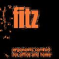 fitzbody Logo