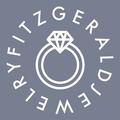 Fitzgerald Jewelry Logo