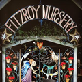 Fitzroy Nursery Coupons and Promo Codes