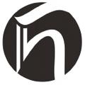 Five & Hoek Coffee USA Logo