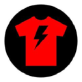 FiveFingerTees Logo