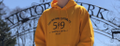 Five One Nine Clothing Co. logo