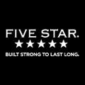 Fivestar Logo