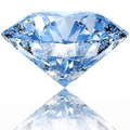 Five Star Jewelry Brokers Logo