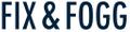 Fix & Fogg NZ Logo