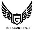Fixed Gear Frenzy Logo