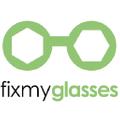 Fixmyglasses Logo