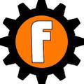 Fix my Toys Logo