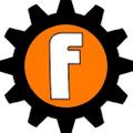 Fix my Toys logo