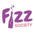 Fizz Society logo