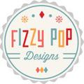 Fizzy Pop Designs Logo