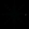 Fjordson Logo