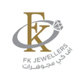 FK Jewellers Logo