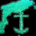 Fla Coastal logo