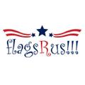 Flagsrus.org Logo