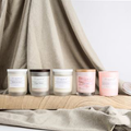 Flame Candles Coupons and Promo Codes