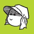 Flap Happy Logo