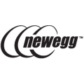 Newegg Flash Logo
