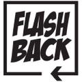 Flashback Gear Logo