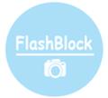 Flashblock Logo