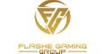 Flashe Gaming Group Logo