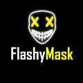 FlashyMask Coupons and Promo Codes