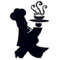 Flathau's Fine Foods Logo