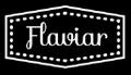 Flaviar Logo