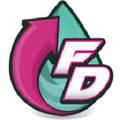 Flavors Direct logo
