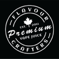 Flavour Crafters Inc. logo