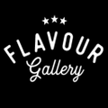 Flavour Gallery Logo