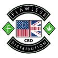 flawlesscbd Logo