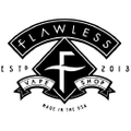 Flawless Vape Shop Coupons and Promo Codes