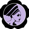 Flax Coffee Logo