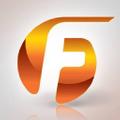Fleece Performance logo
