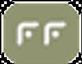 Fleekfellows Logo