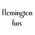Flemington Furs Logo