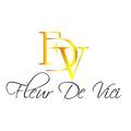 Fleur De Vici Logo