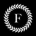 Fleur Du Luxe Logo