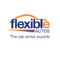 Flexible Car Hire Logo